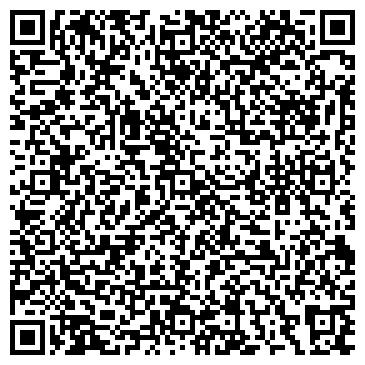 QR-код с контактной информацией организации Коваленко С. Г., ЧП