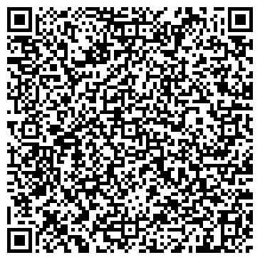QR-код с контактной информацией организации Силокинг-Украина, ООО