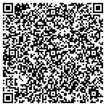 QR-код с контактной информацией организации Агро Партнер 2000, ООО
