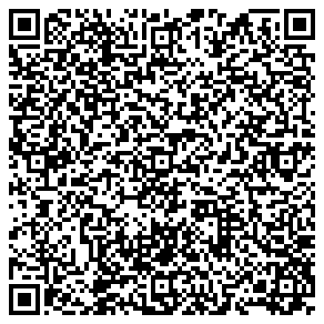 QR-код с контактной информацией организации Аграрный Союз Донбасса, ООО