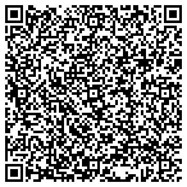QR-код с контактной информацией организации Биньковский С.А., СПД