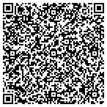QR-код с контактной информацией организации АгроМПК, ООО