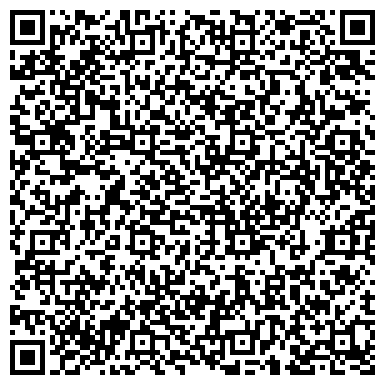 QR-код с контактной информацией организации Агроексперт-Днепр, ПП