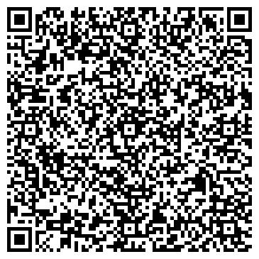 QR-код с контактной информацией организации Компания Здоровый Сок, ООО