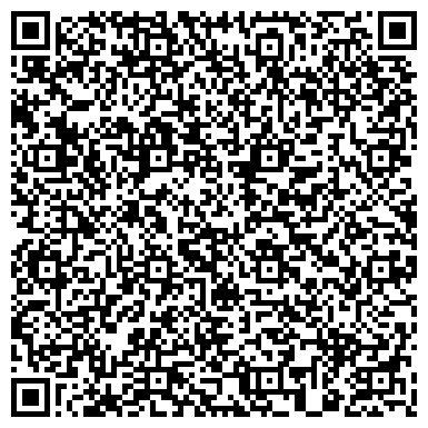 QR-код с контактной информацией организации Агро ТВО, ООО, Тимошенко В.О., СПД