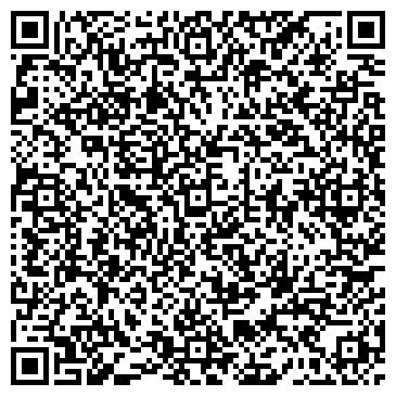 QR-код с контактной информацией организации Украгрозапчасть, ООО