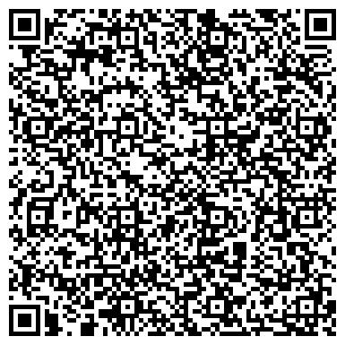 QR-код с контактной информацией организации Володар Сервис, ООО (Володар)
