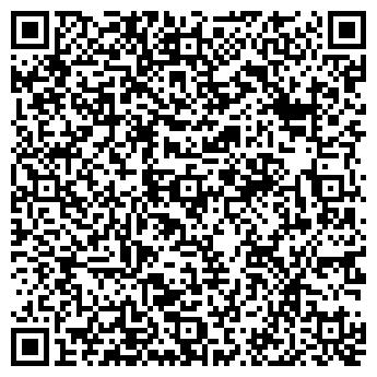 QR-код с контактной информацией организации Левкив, ЧП