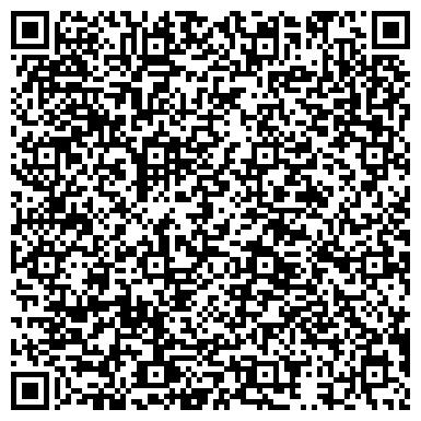 QR-код с контактной информацией организации САТ импекс, Компания