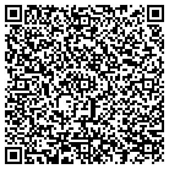 QR-код с контактной информацией организации Шокало, ЧП