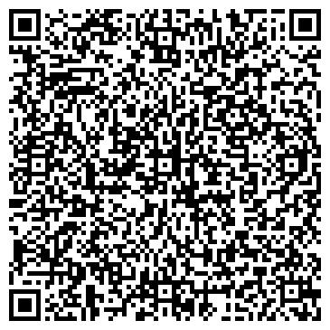 QR-код с контактной информацией организации Агротехника ПКФ, ООО