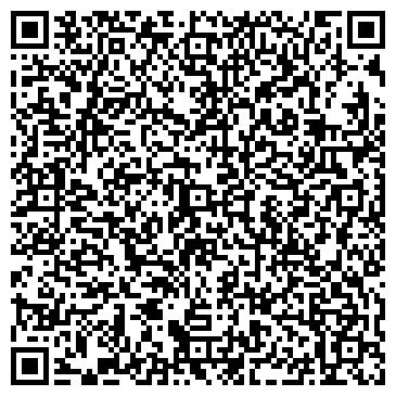 QR-код с контактной информацией организации Арлан , ООО