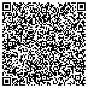QR-код с контактной информацией организации Агрореммаш, ПО ПФ