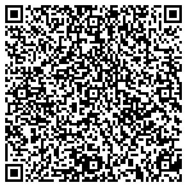 QR-код с контактной информацией организации Сухолецкий, ЧП
