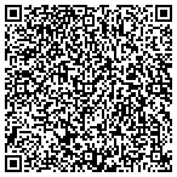 QR-код с контактной информацией организации Ореховский, СПД