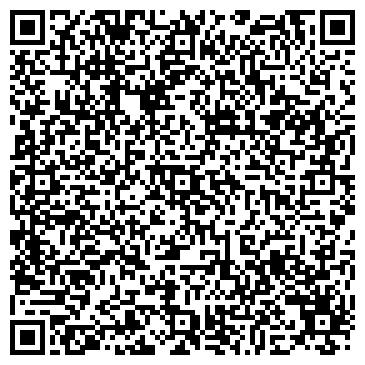 QR-код с контактной информацией организации Агрокар, ООО