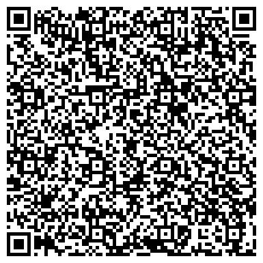 QR-код с контактной информацией организации Кононенко В.М., СПД
