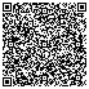 QR-код с контактной информацией организации Золочев ТХ, ООО
