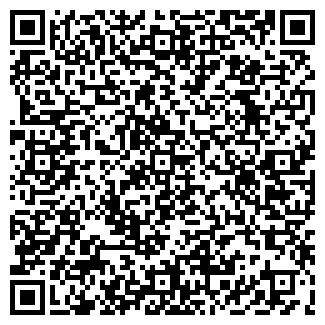QR-код с контактной информацией организации Кормушки для свиней Dimax (Димакс)