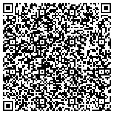 QR-код с контактной информацией организации Компания Арсенал, ООО