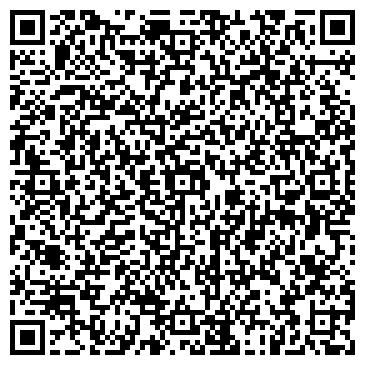 QR-код с контактной информацией организации Монмотор, СПД