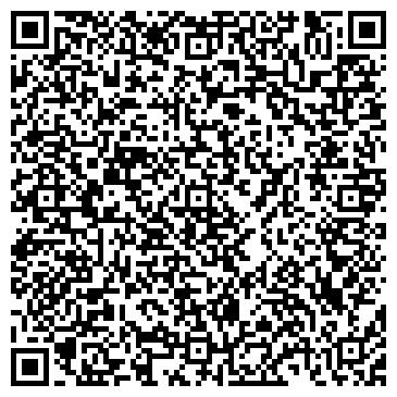 QR-код с контактной информацией организации Скидан С.В., ЧП