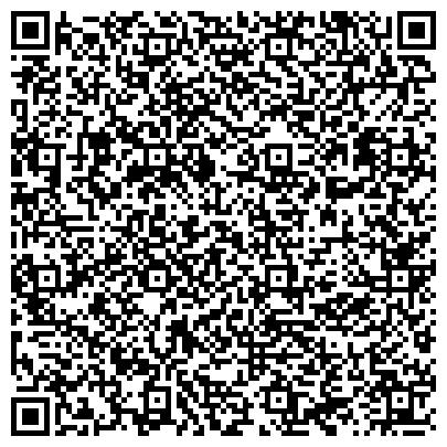 QR-код с контактной информацией организации Каменец-Подольсксельмаш, ОАО