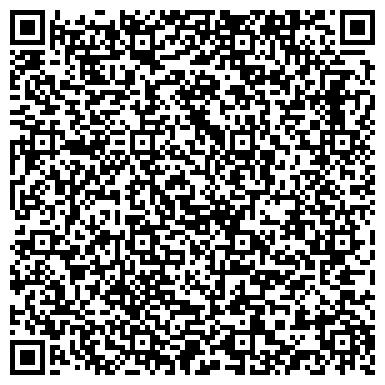 QR-код с контактной информацией организации Продажа сельхоз техники