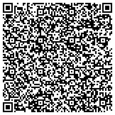 QR-код с контактной информацией организации Днепр-Агротехника, ООО