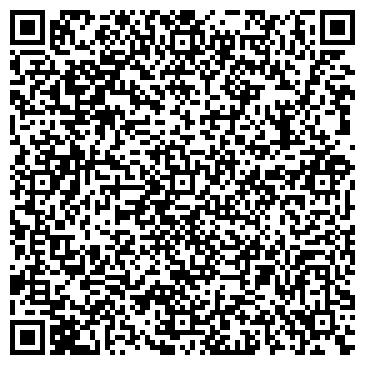 QR-код с контактной информацией организации Колосов К.В., ЧП
