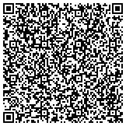 QR-код с контактной информацией организации Иванченко А.Н., ФЛП (Агро-Лидер, Земляк)