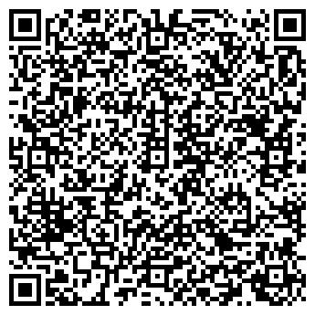 QR-код с контактной информацией организации Ковальчук, СПД