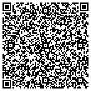 QR-код с контактной информацией организации Людмила-Агро, ЧП