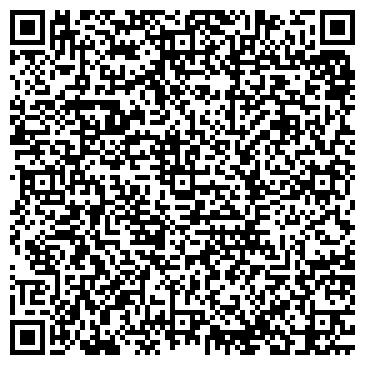 QR-код с контактной информацией организации G21 Агрикалчерал Еквипмент, ООО
