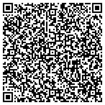 QR-код с контактной информацией организации Ландтехник Украина, ООО