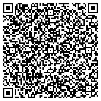 QR-код с контактной информацией организации Бурчик, ТМ