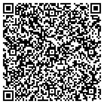 QR-код с контактной информацией организации Момотюк С.А., ЧП