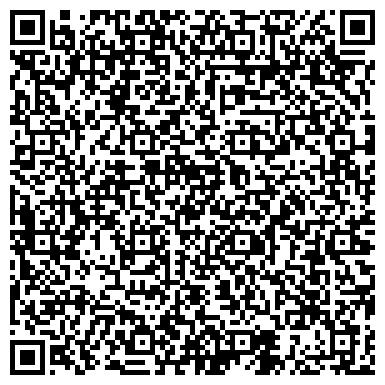 QR-код с контактной информацией организации ИнтерТехИнвест, ООО