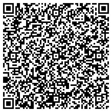 QR-код с контактной информацией организации Агротехсоюз, Компания