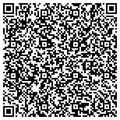 QR-код с контактной информацией организации Подолье-кролик, ЧП