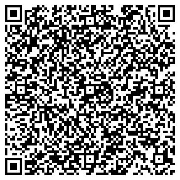 QR-код с контактной информацией организации Агросодружество, ООО