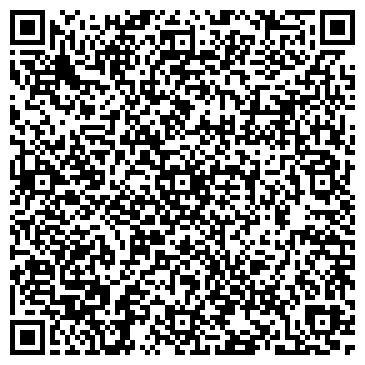QR-код с контактной информацией организации Украгрокомсельмаш, ООО