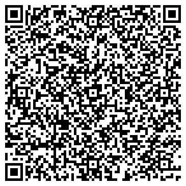 QR-код с контактной информацией организации Ривнетранс, ООО (Rivnetrans)