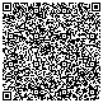 QR-код с контактной информацией организации Агросистема плюс, ООО