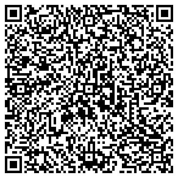 QR-код с контактной информацией организации Новые Технологии, ЧП