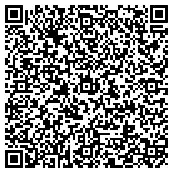QR-код с контактной информацией организации Дахмира-Украина, ООО