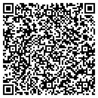QR-код с контактной информацией организации Мирончук,ЧП