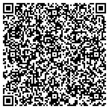 QR-код с контактной информацией организации Партнёр Агро-Сервис, ЧП