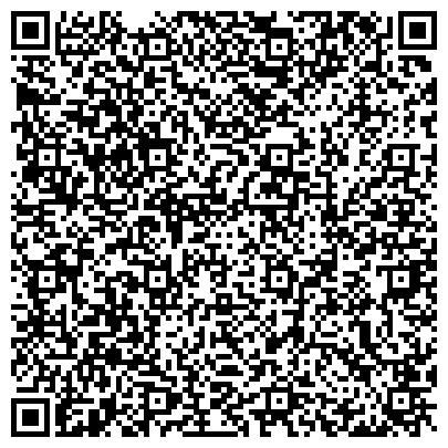 QR-код с контактной информацией организации Ing. Braeuer Stalltechnik GmbH, представительство
