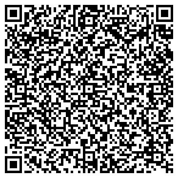 QR-код с контактной информацией организации Кремагронафтосервис, ЧП